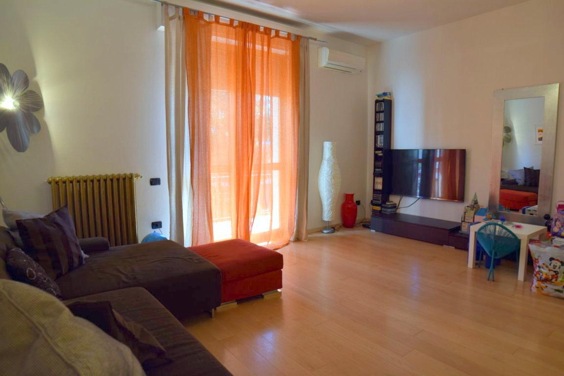 Appartamento Prato Nord