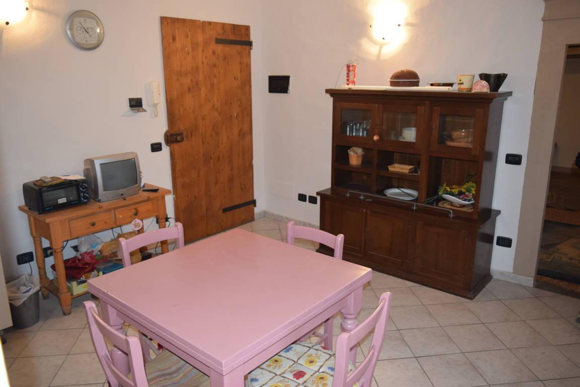 Appartamento indipendente Prato Nord